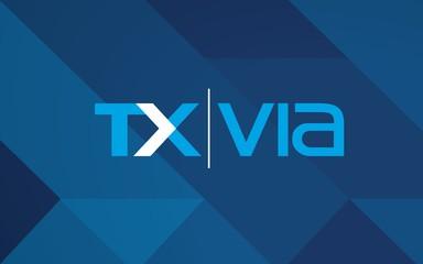 Txvia 2880px 1800px top