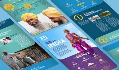 05 india infographic