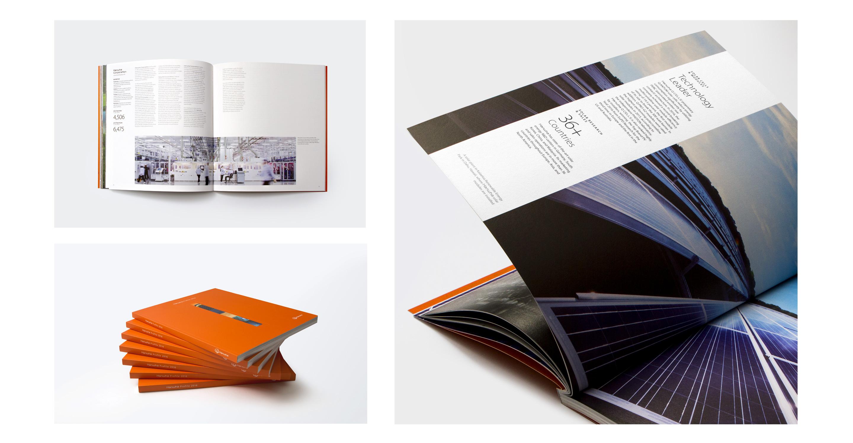 Book grid 01