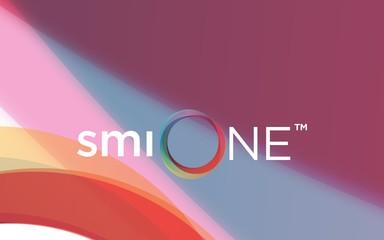 Smione logo lg 2880px 1800px