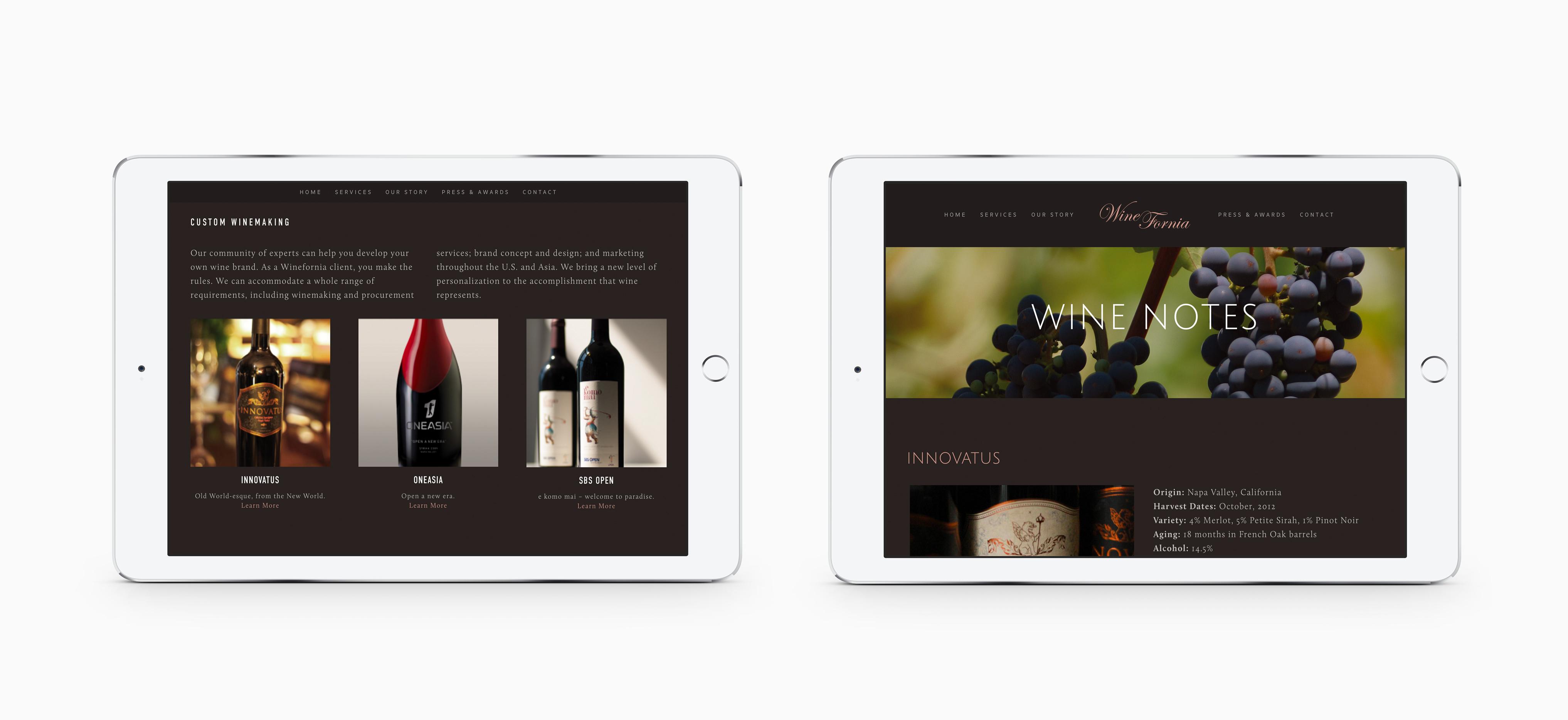 Winefornia 002
