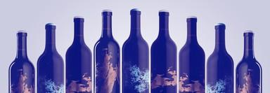 Wine winning